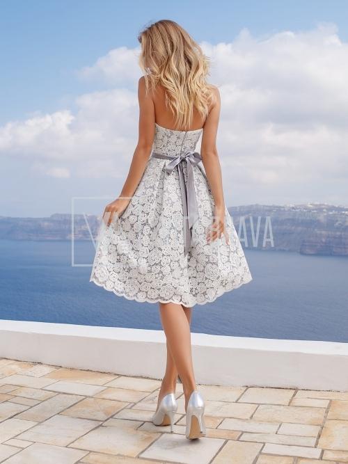 Свадебное платье Vita159 #1