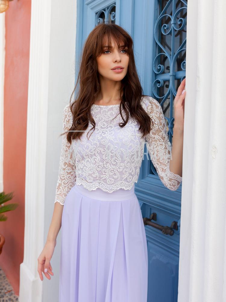 Свадебное платье Vita160A #2
