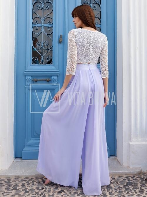 Свадебное платье Vita160A #1