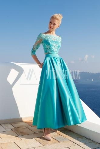 Вечернее платье Vita162