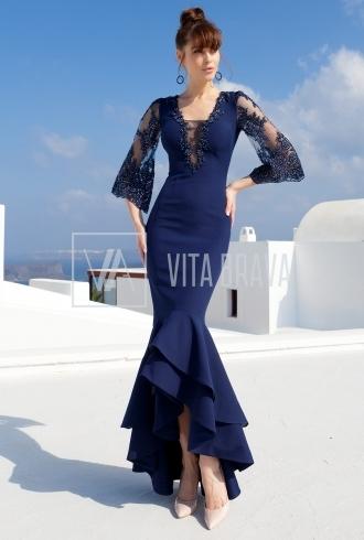 Вечернее платье Vita164