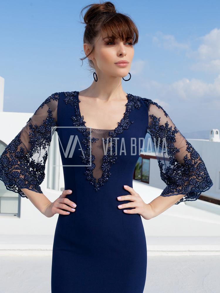 Вечернее платье Vita164  #2