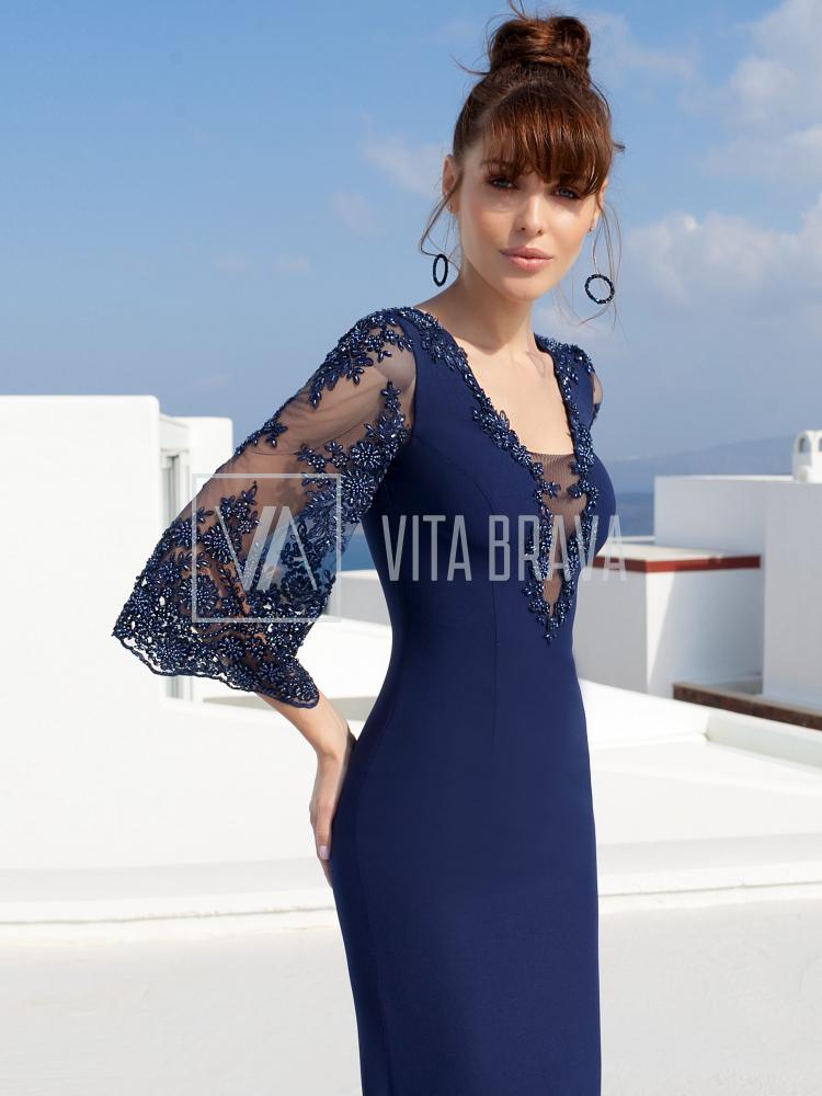 Вечернее платье Vita164  #3