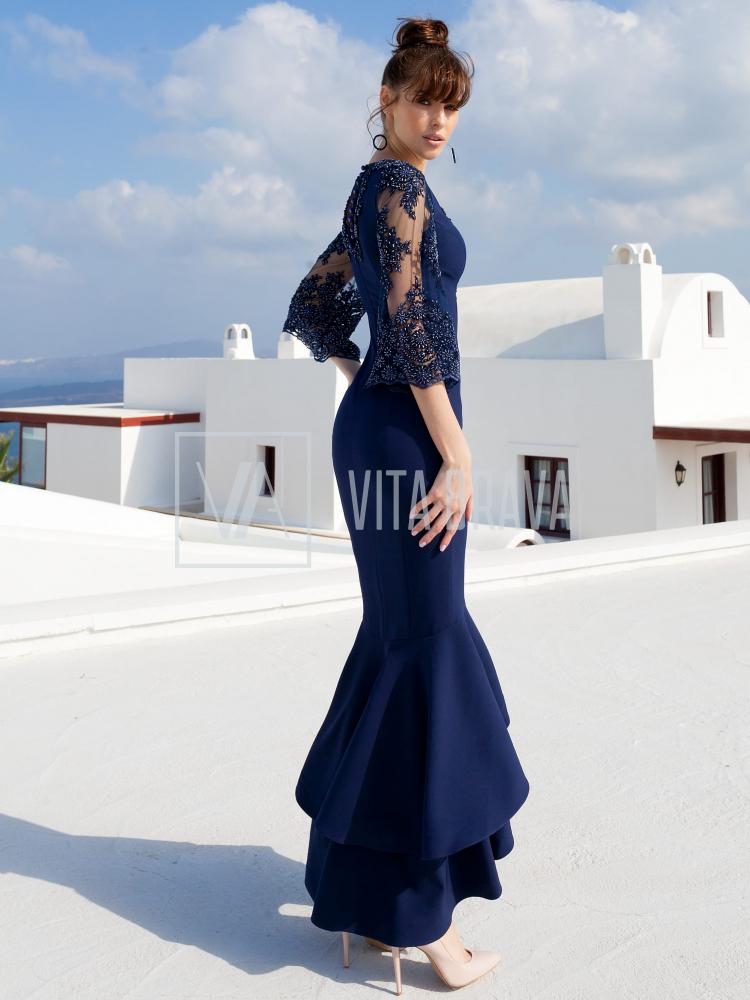 Вечернее платье Vita164  #4
