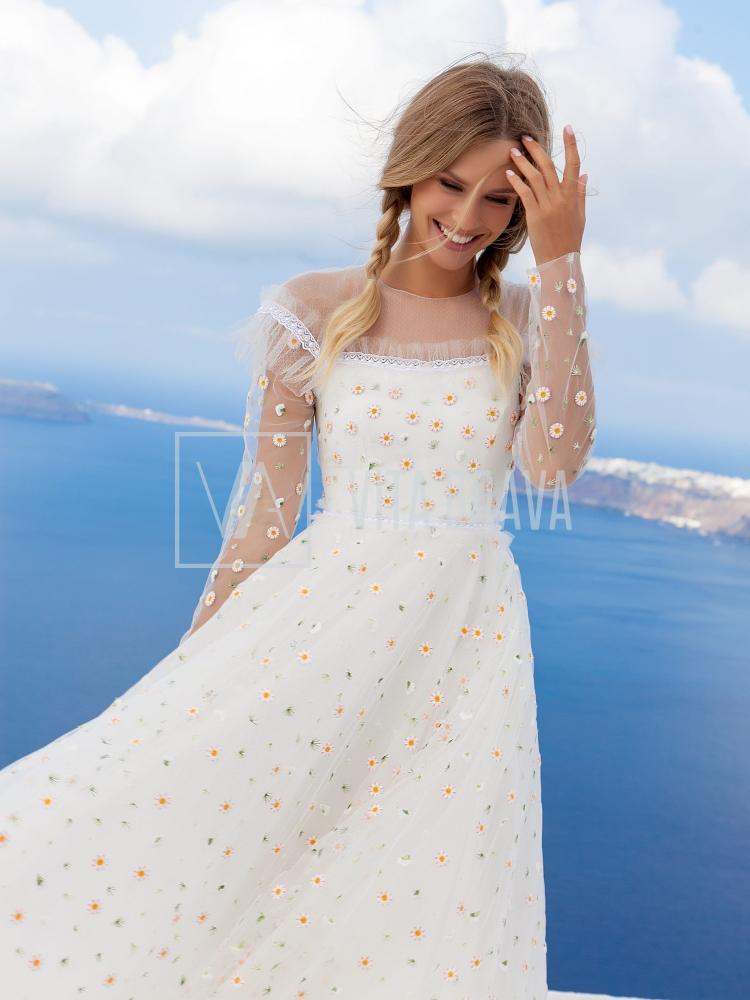 Свадебное платье Vita166 #6