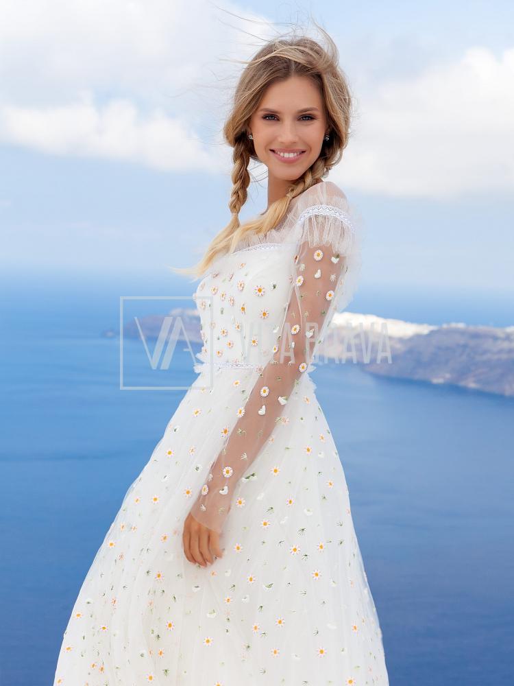 Свадебное платье Vita166 #3