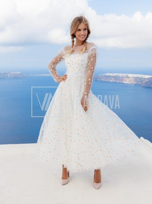 Свадебное платье Vita166 #2