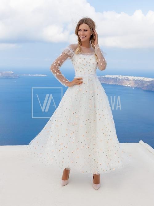 Свадебное платье Vita166 #1