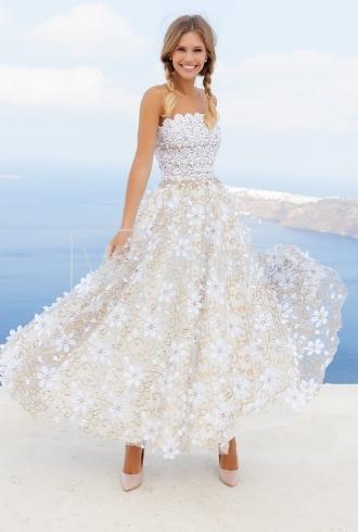Свадебное платье Vita168