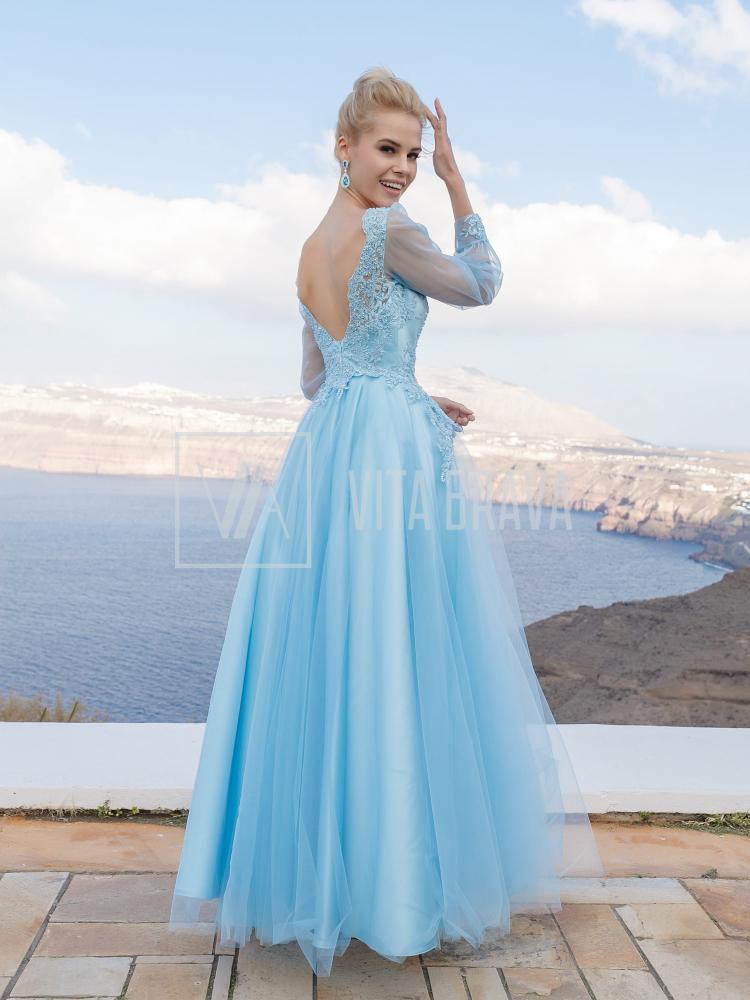 Свадебное платье Vita169 #1
