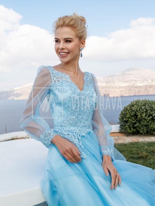 Свадебное платье Vita169 #2