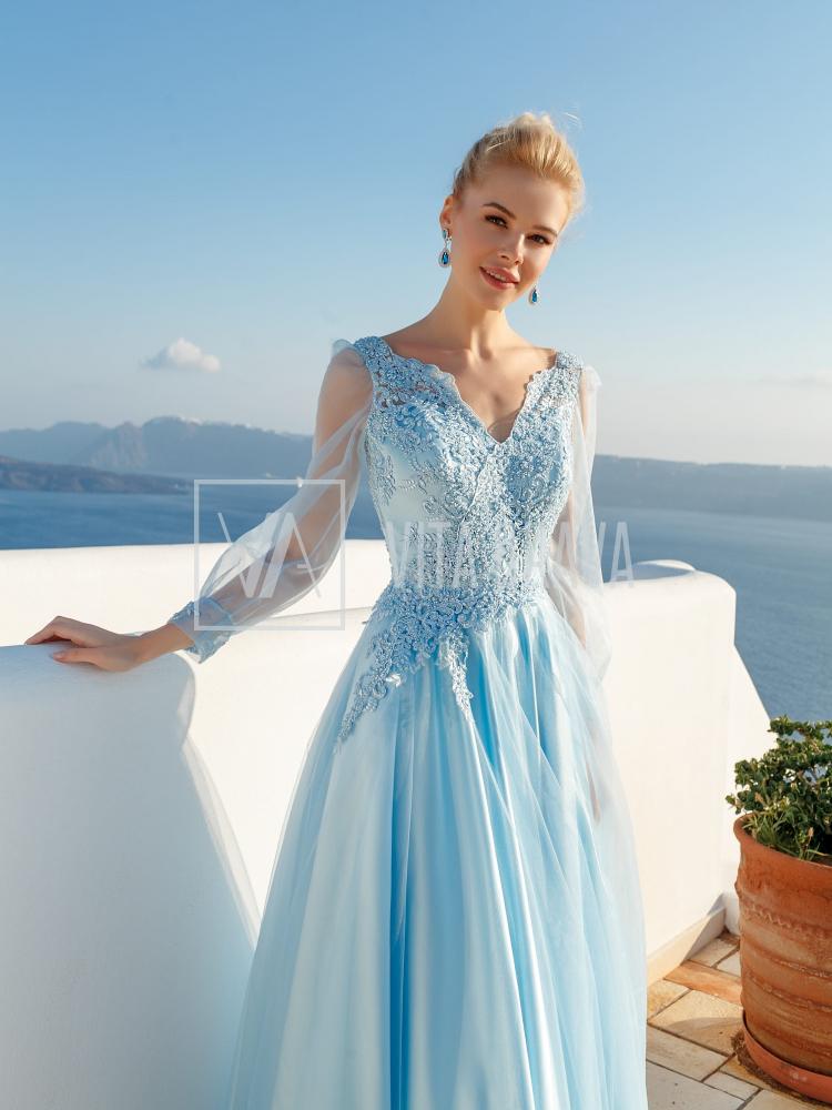 Свадебное платье Vita169 #3