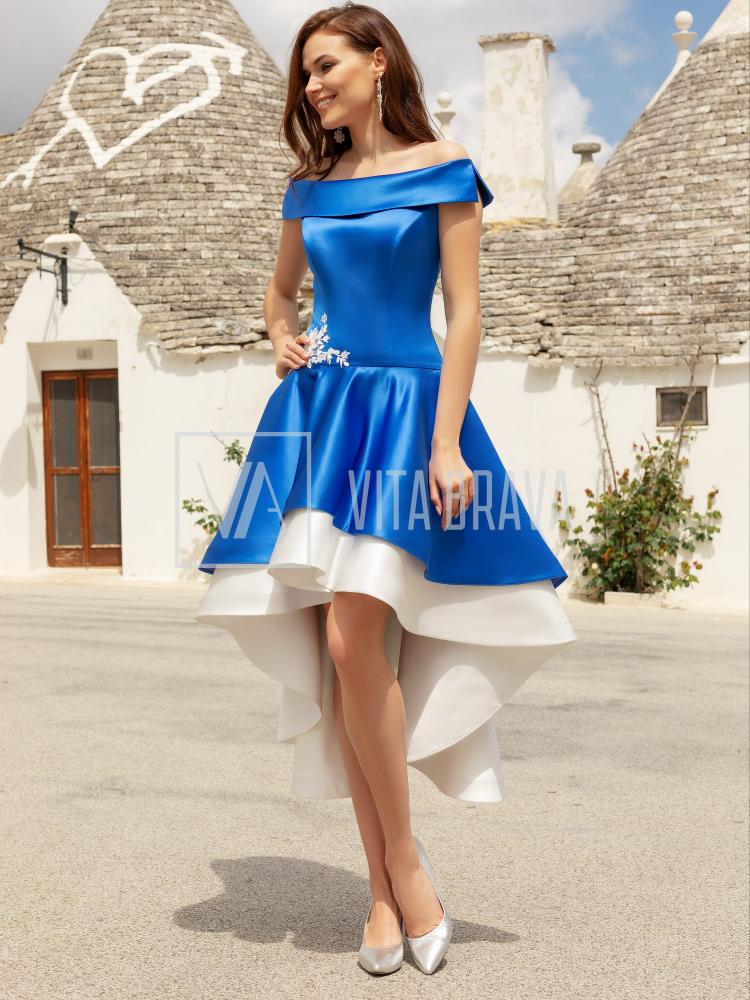 Вечернее платье Vita170A #2