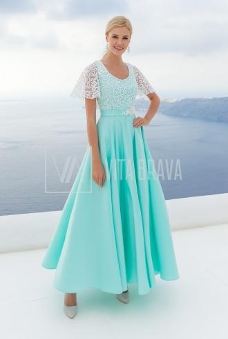 Вечернее платье Vita171
