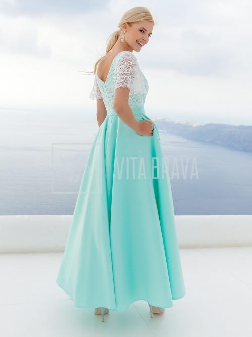 Свадебное платье Vita171 #1
