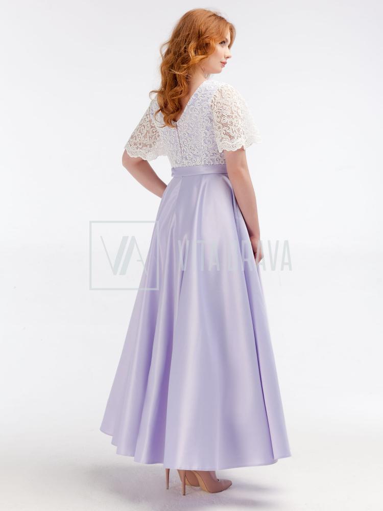 Вечернее платье Vita171A #1