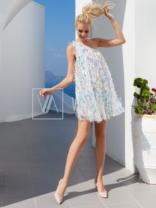 Свадебное платье Vita172  #1