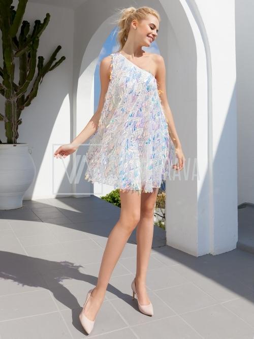 Свадебное платье Vita172  #2
