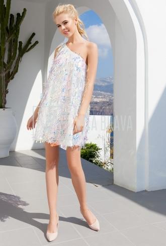Вечернее платье Vita172