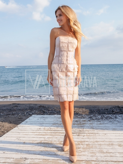 Свадебное платье Vita173 #1