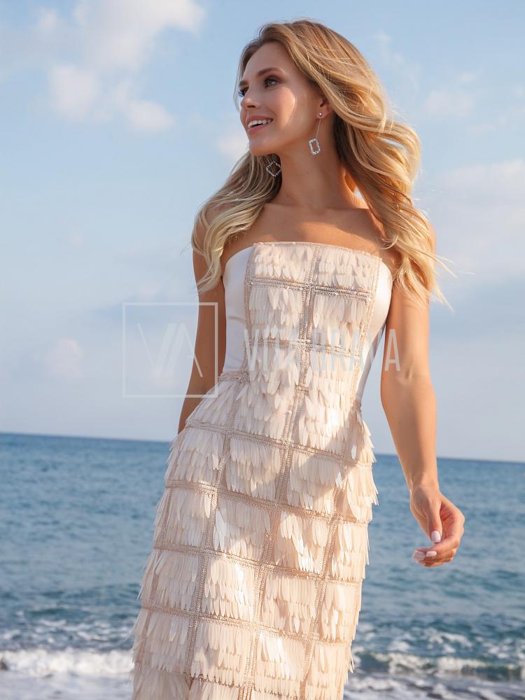 Свадебное платье Vita173 #2