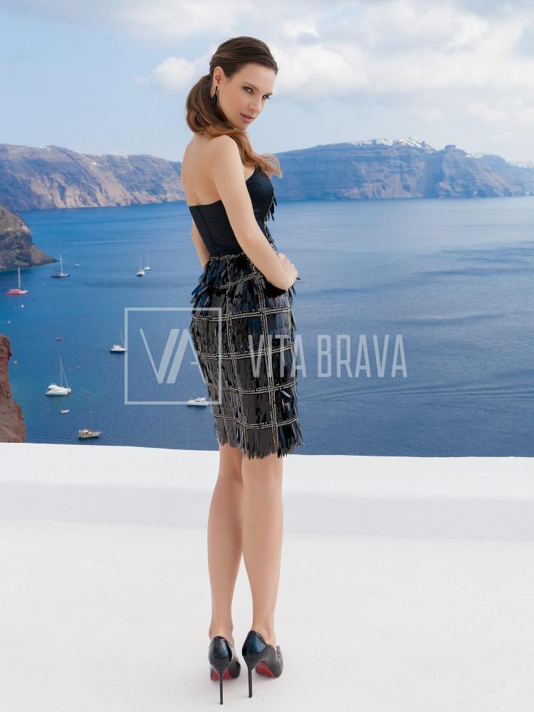 Вечернее платье Vita173A #1
