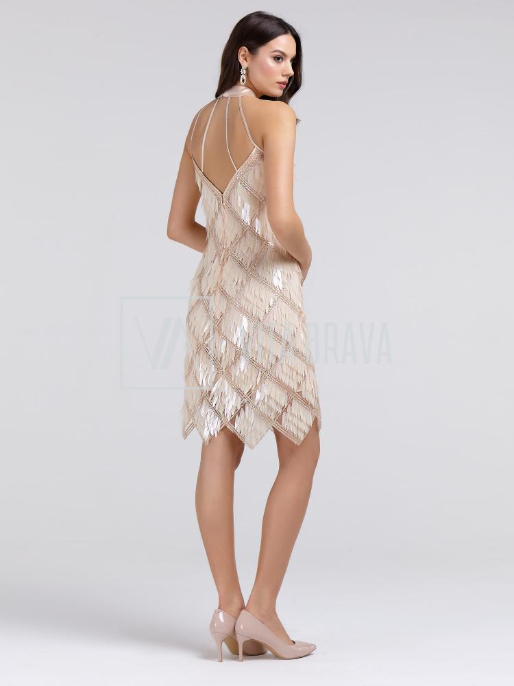 Свадебное платье Vita175A #2