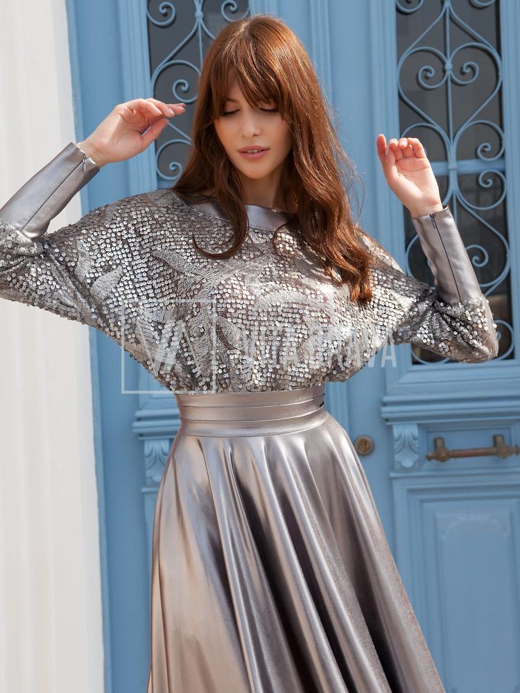 Вечернее платье Vita176 #3