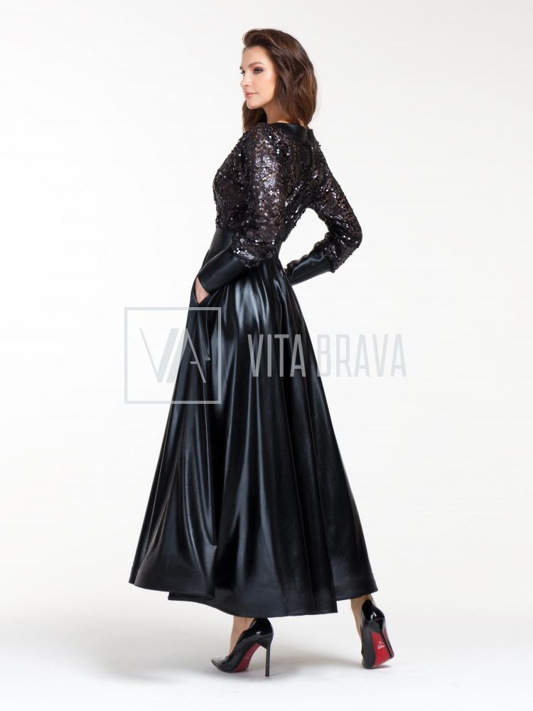 Вечернее платье Vita176A #1