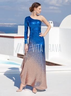Vita177