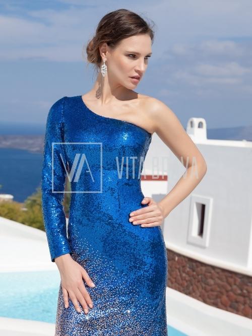 Вечернее платье Vita177 #1