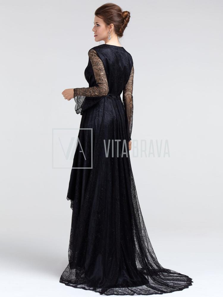 Вечернее платье Vita178A #2