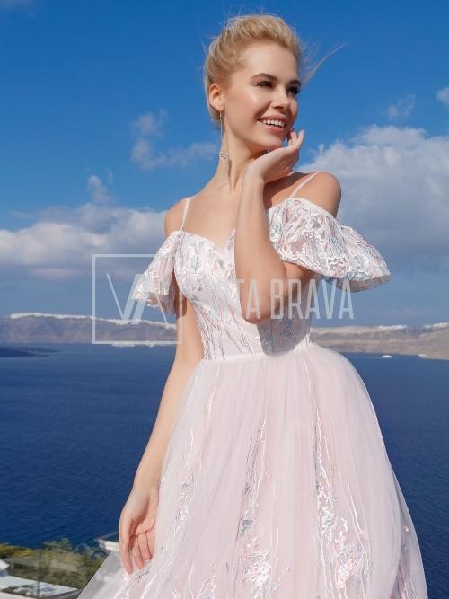 Свадебное платье Vita179 #2