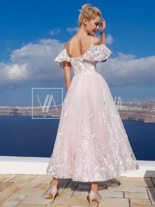 Свадебное платье Vita179 #3
