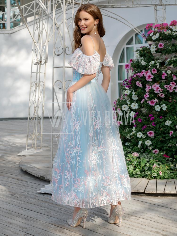 Свадебное платье Vita179AN #1