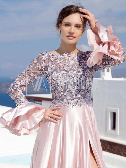 Свадебное платье Vita180 #1