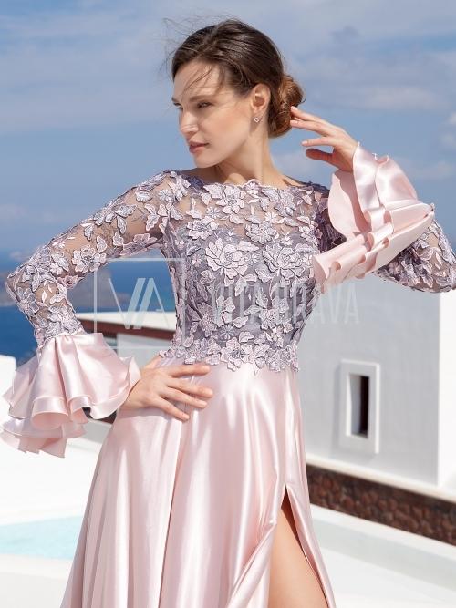 Свадебное платье Vita180 #2