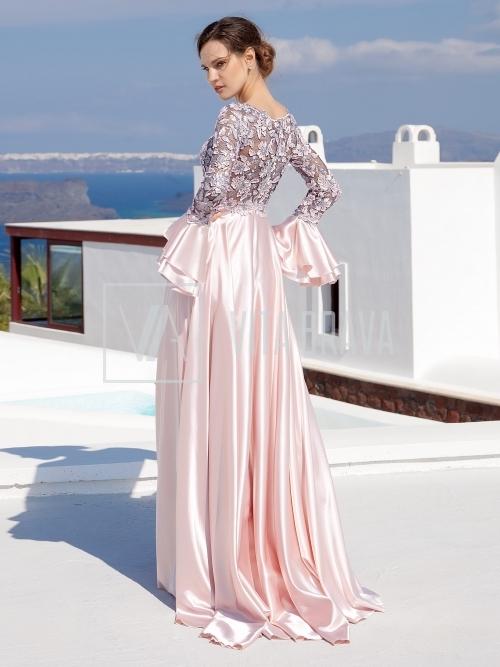 Свадебное платье Vita180 #3