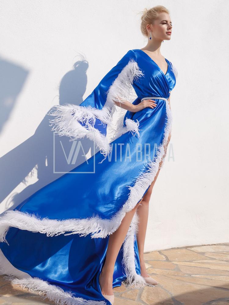 Вечернее платье Vita181 #2