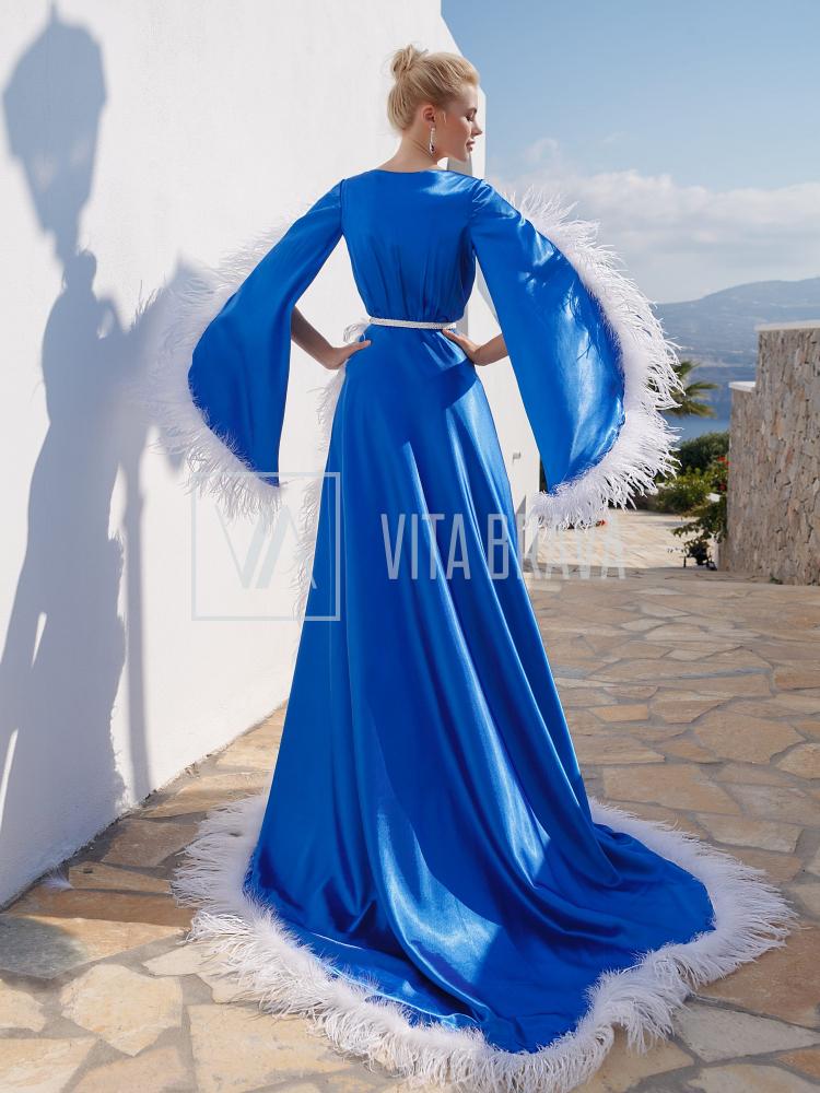 Вечернее платье Vita181 #3
