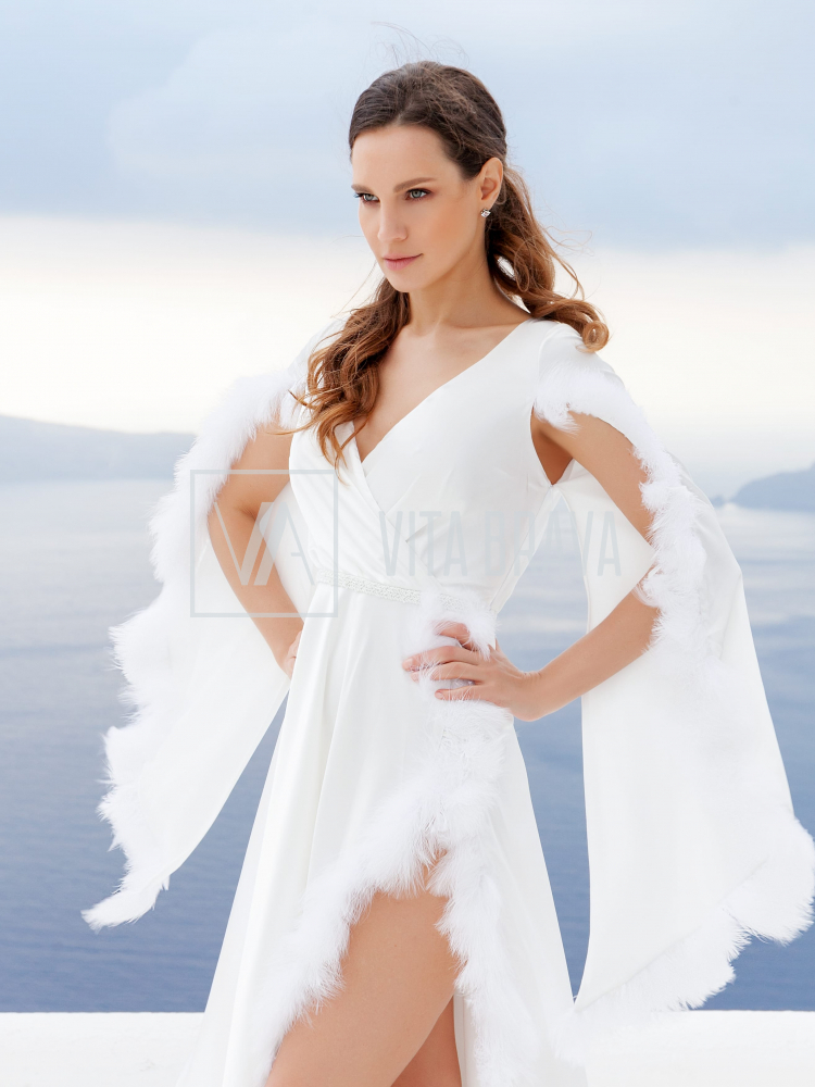 Свадебное платье Vita181A  #3