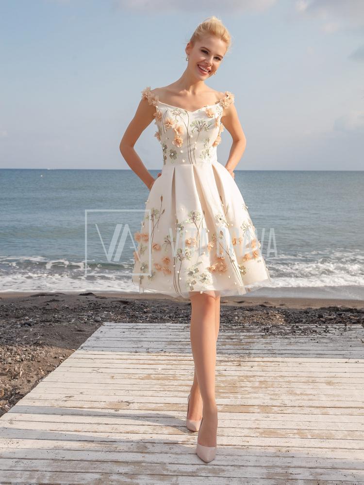 Вечернее платье Vita182 #1
