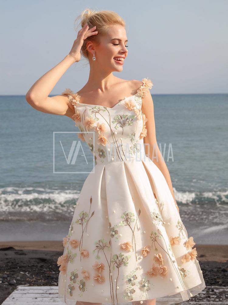 Вечернее платье Vita182 #2