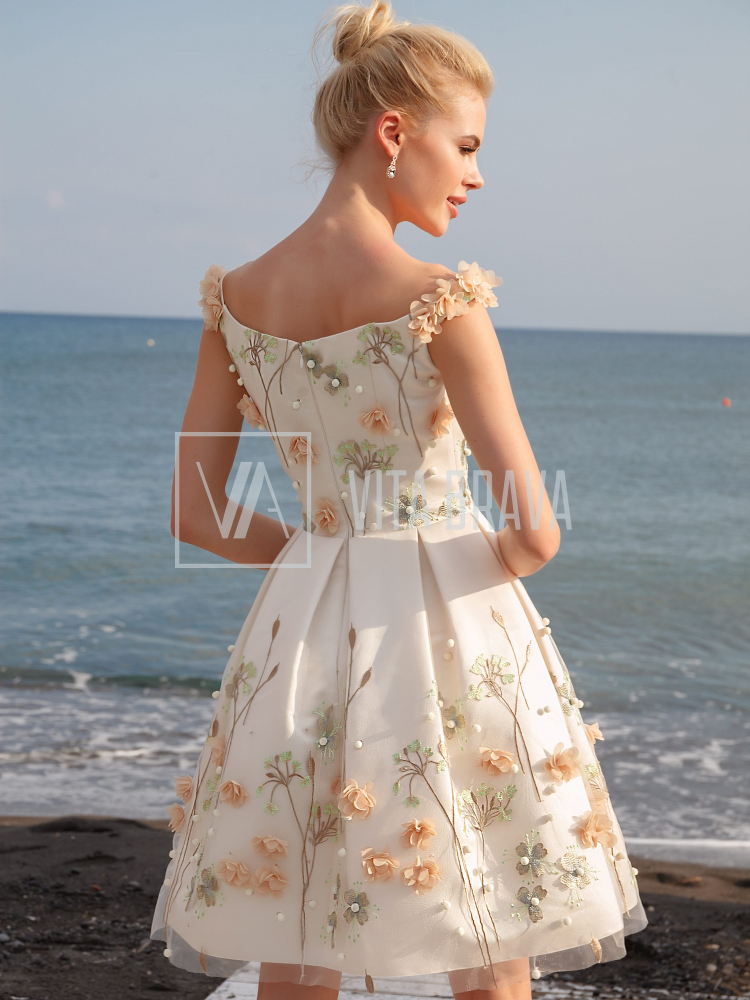 Вечернее платье Vita182 #3