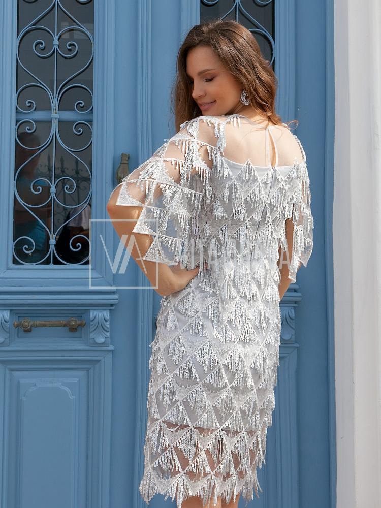 Свадебное платье Vita184 #2