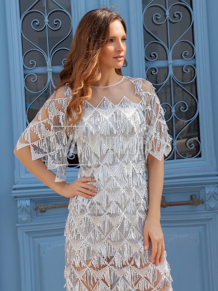 Свадебное платье Vita184 #1