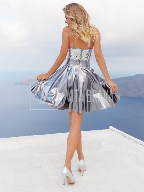Свадебное платье Vita187 #2