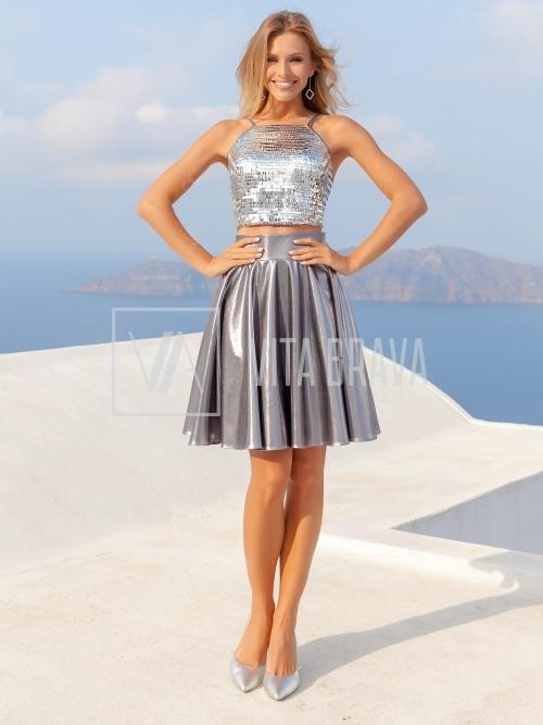Свадебное платье Vita187 #1