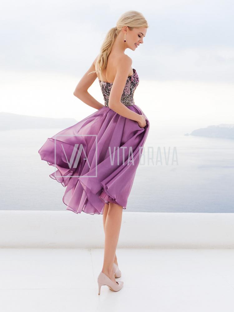 Вечернее платье Vita188  #3