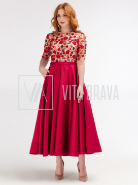 Vita189R